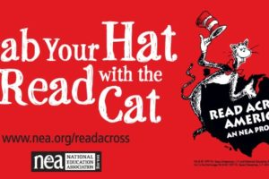 Read Across America:  10 Fun Ways to Celebrate