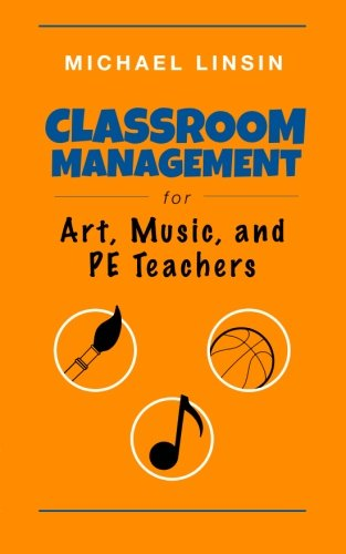 classroom management book