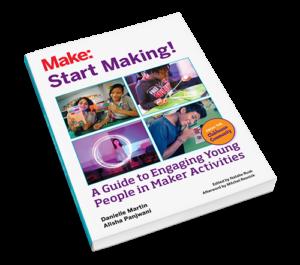 Maker Book