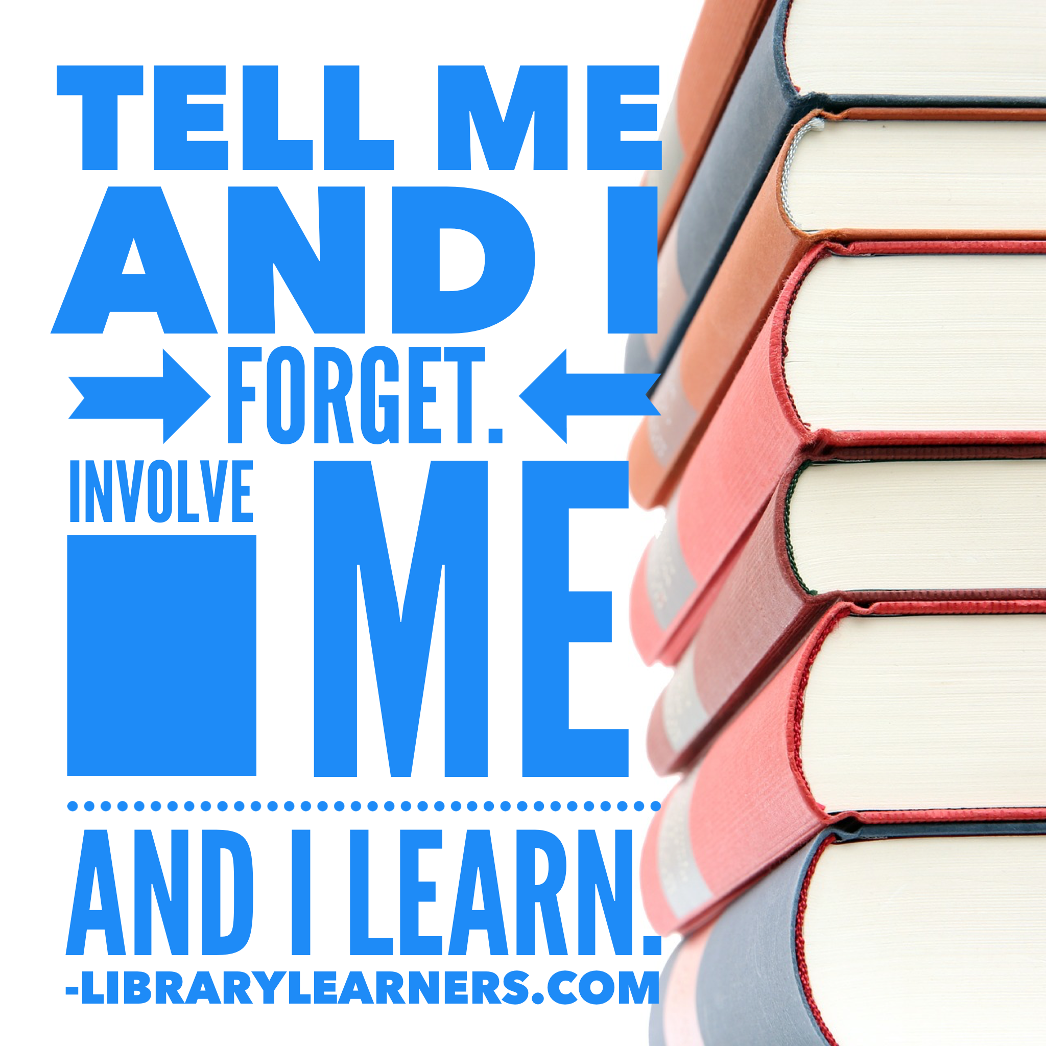 Overdue Library Book Note by inourlibrary | Teachers Pay